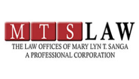 Free Consultation at MTS Law
