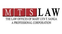 Accounting Firm | Law Firm