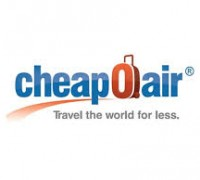 40% to 65% off airline tickets!
